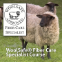 woolsafe-fiber-care-course-banner450
